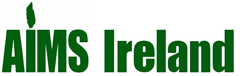 Association for the Improvement of Maternity Services (AIMS Ireland)