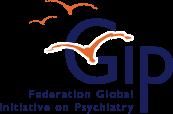 Federation Global Initiative on Psychiatry