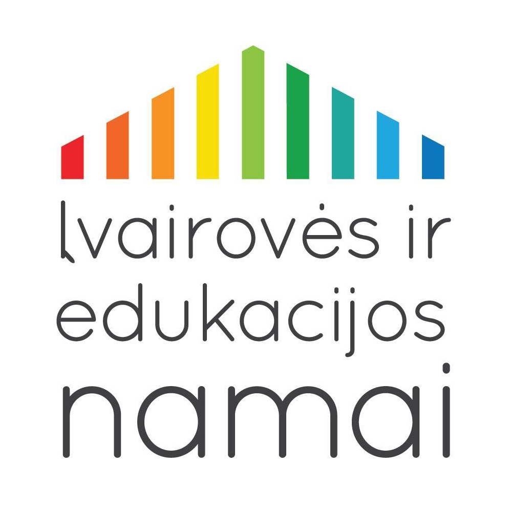 House of Diversity and Education