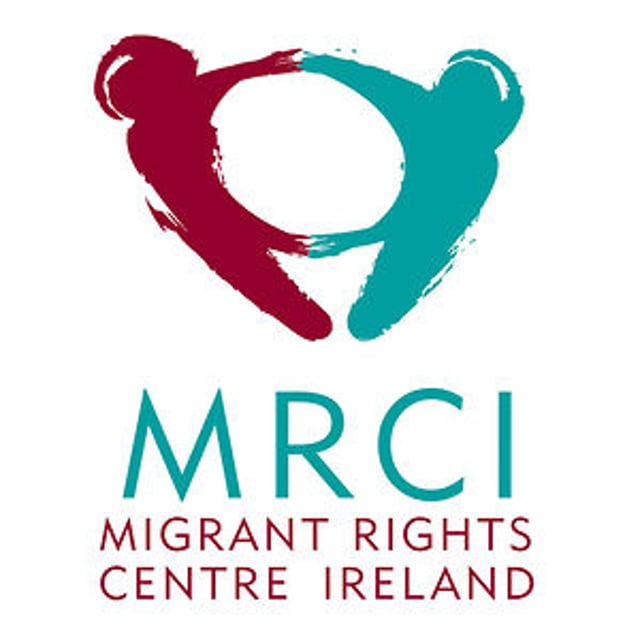 Migrants' Rights Council of Ireland (MRCI)