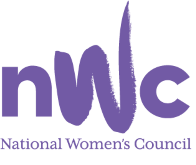 National Women's Council of Ireland (NWCI)
