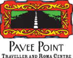 Pavee Point Traveller and Roma Centre, the Community Radio Forum of Ireland (CRAOL)