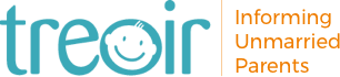Treoir, an organisation that provides information to unmarried parents and their cohabitants
