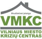 Vilnius City Crisis Centre