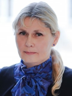 Daiva Skučienė