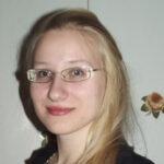 Jūratė Charenkova