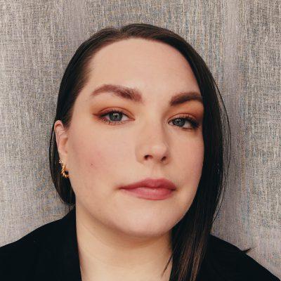 Lisa Grahn